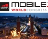 выставка GSMA`s Mobile World Congress 2017 (3GSM) Испания,Барселона