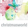 выставка Christmasworld 2020 Германия,Франкфурт