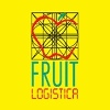 выставка Fruit Logistica 2020 Германия,Берлин