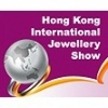 выставка Hong Kong International Jewellery Show / IJS 2019 Китай,Гонконг