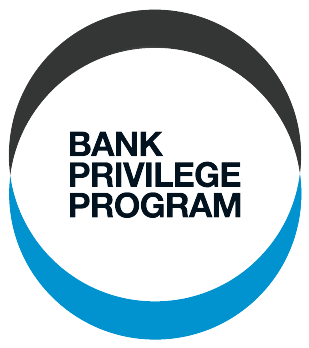 Bank Privelege Program